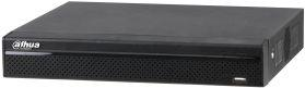 XVR5108HS 8+4-канальный видеорегистратор 2 MP