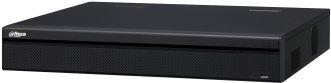 XVR7416L 16/24-канальный видеорегистратор.