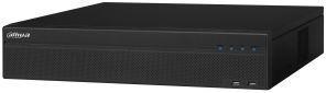 XVR8816S 16-канальный видеорегистратор.