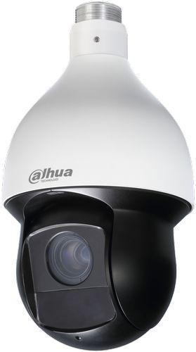 SD59230U-HNI 4,5-135мм 30х IP камера поворотная 2Мп PoE