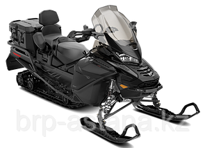 Expedition SE 900 ACE Turbo Черный 2022