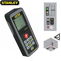 Лазерный дальномер STANLEY 1-77-922