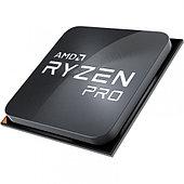 Процессор AMD Ryzen 5 1600 PRO