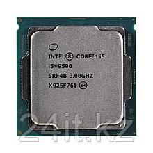 Процессор (CPU) Intel Core i5 Processor 9500 1151v2