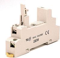Колодка P2RF-05-E OMRON