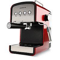 Кофеварка PCM 1516E Adore Crema эспрессо (POLARIS)