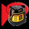 Лазерный построитель плоскостей Stanley 1-77-120