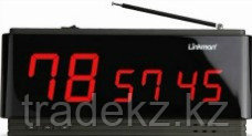 Приемник системы вызова персонала LM-302N