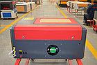 Лазерный станок 4040 M2 (трубка 40W), фото 6