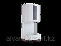 Автоматический стерилизатор для рук ALMACOM HS-6X