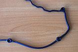 Прокладка клапанной крышки правая CARISMA 2000 - 2003 , фото 2
