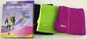 Майка для похудения Hot Shapers - размер S, цвет розовый День Матери!, фото 2