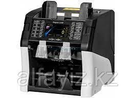 Сортировщик банкнот Hitachi ST-150NF/Magner 175F