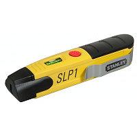 Лазерный уровень Stanley 0-77-152