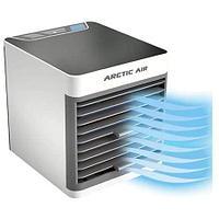 Кондиционер настольный, увлажнитель воздуха Arctic Air Ultra