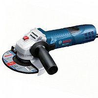 Угло-шлифмашина Bosch GWS 7-115 Е