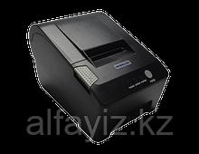 Принтер чеков Rongta RP58A
