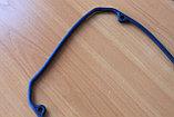 Прокладка крышки клапанов OUTLANDER CU5W, GALANT DJ1A, фото 2