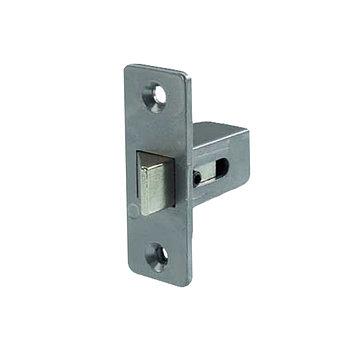 Ответная часть для электромеханических защелок Smartec ST-SL010DL
