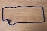 Прокладка крышки клапанов SUZUKI GRAND VITARA SQ625, JA627, фото 2