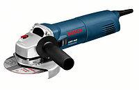Угло-шлифмашина Bosch GWS 1400