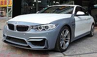 Обвес M4 для BMW 4 F32, фото 1