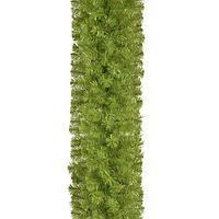 Гирлянда хвойная 'Лесная' 270 см/30 см