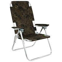 Кресло-шезлонг 5 'Медведь'