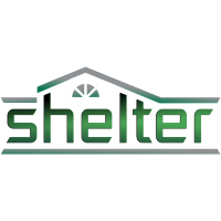 Shelter v.2 - Базовый блок (настройки, портье, касса, бронирование, отчеты)
