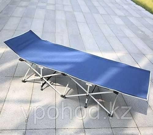 Кровать-раскладушка ( до 120 кг)