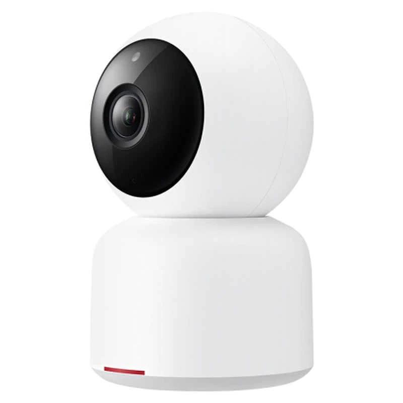 WI-FI камера видеонаблюдения CV70 (1080P) TUYA