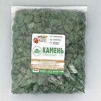 Дренажный камень 'Рецепты Дедушки Никиты' зеленый 10 л