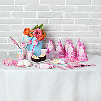 Набор для праздника 'День рождения малышки'