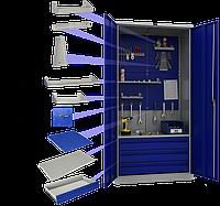 Инструментальный шкаф ТС 1995