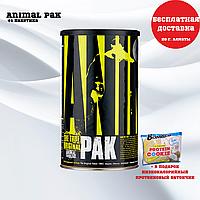 Витаминно-минеральная добавка Animal Pak
