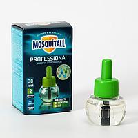 Дополнительный флакон-жидкость от комаров 'Mosquitall', 30 ночей, 30 мл