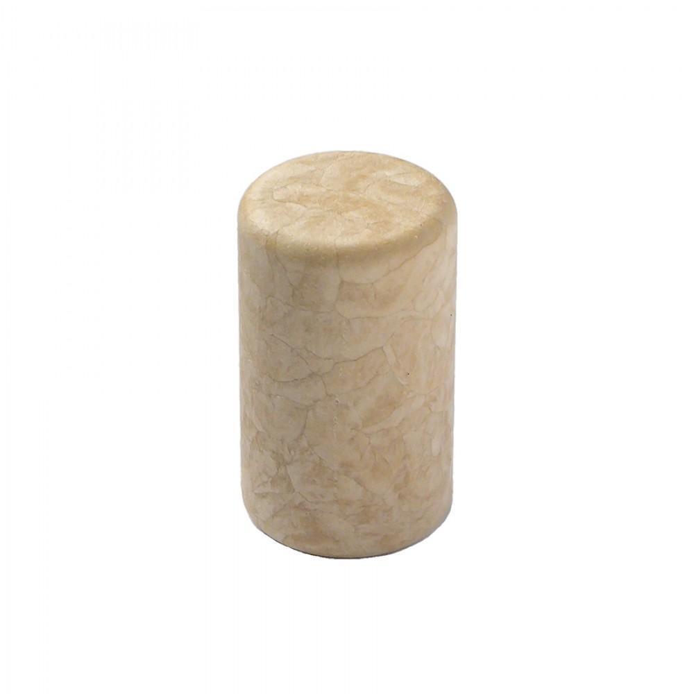 Пробка полимерная винная