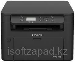МФУ Canon i-SENSYS MF113w  (принтер/сканер/копир, А4)