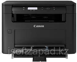 МФУ Canon i-SENSYS MF113w  (принтер/сканер/копир, А4), фото 2