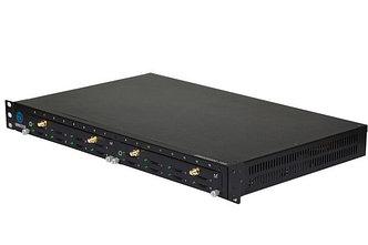 GSM VoIP шлюз Dinstar  DWG2000F-8G