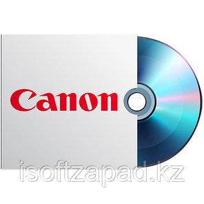 МФП Canon imageRUNNER 2206N  Принтер-Сканер(без АПД)-Копир /A3  600x600 dpi 22 ppm/512 Mb   USB/LAN/WiFI Tray, фото 2