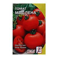 Семена Томат 'Мадлена', 0,1 г
