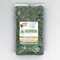 Дренажный камень 'Рецепты Дедушки Никиты' зеленый 5 л