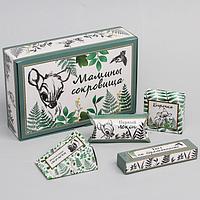 Набор коробок для хранения 'Мамины сокровища', Disney