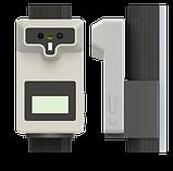 Арочный металлодетектор с измерением температуры тела стационарный 3М2т, фото 4