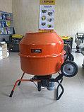 Бетоносмеситель 230 литров, фото 2
