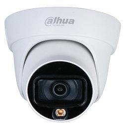 Dahua  DH-IPC-HDW1239T1P-LED-0280B
