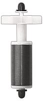 Ротор для фильтра SERAfil BIOACTIVE 400+UV