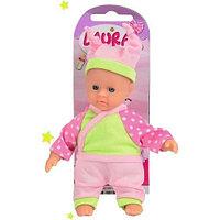 Кукла Simba Лаура 10 5011936