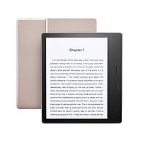 Водонепроницаемая электронная книга Amazon Kindle Oasis 2 32GB